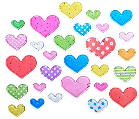 heart_450_384.jpg