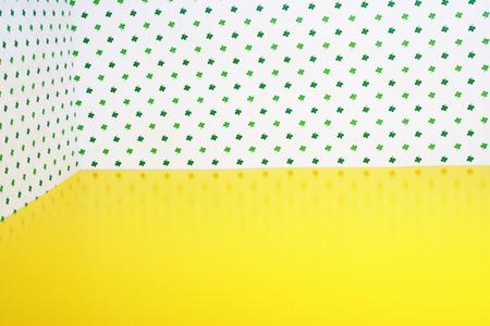 kukan_yellow_450.jpg