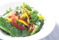 salad_450.jpg
