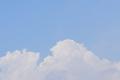 sky01_450.jpg