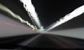 tunnel_450.jpg